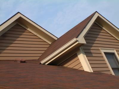 Siding Repair in Belmar, NJ