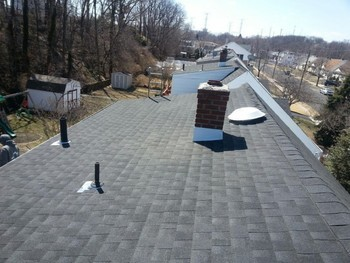 Roofing Repair Freehold NJ