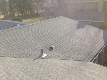 Roofing Freehold NJ